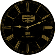 classic-clocks-band-clock