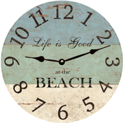 beach-clock-and-personalized-beach-time-clock