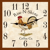 square-clocks-coffee-clock