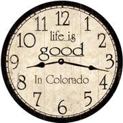 colorado-clock