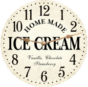 ice-cream-clock