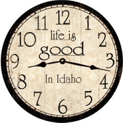 idaho-clock