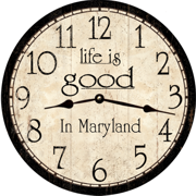 maryland-clock