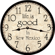 new-mexico-clock
