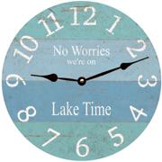 no-worries-lake-time-clock