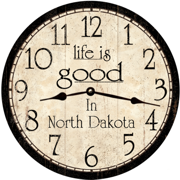 north-dakota-clock