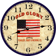 patriotic-clock-clocks