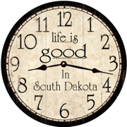 south-dakota-clock