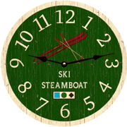 steamboat-vacation-clock