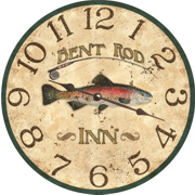 polo-clock-trout-clock
