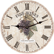 wine-clocks