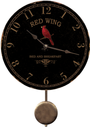 clocks-with-pendulum-cardinal