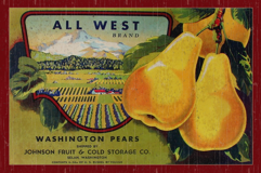 washington-pears